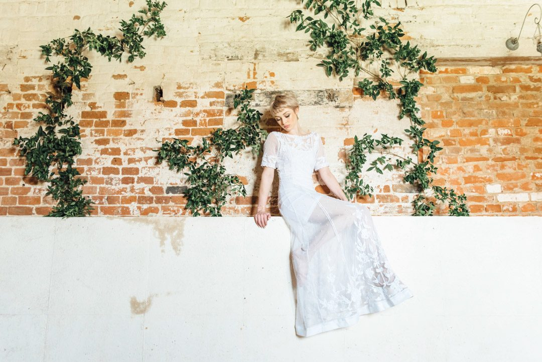 BethMoseleyPhotography_WhiteonWhite-76FINAL1080px wide-216