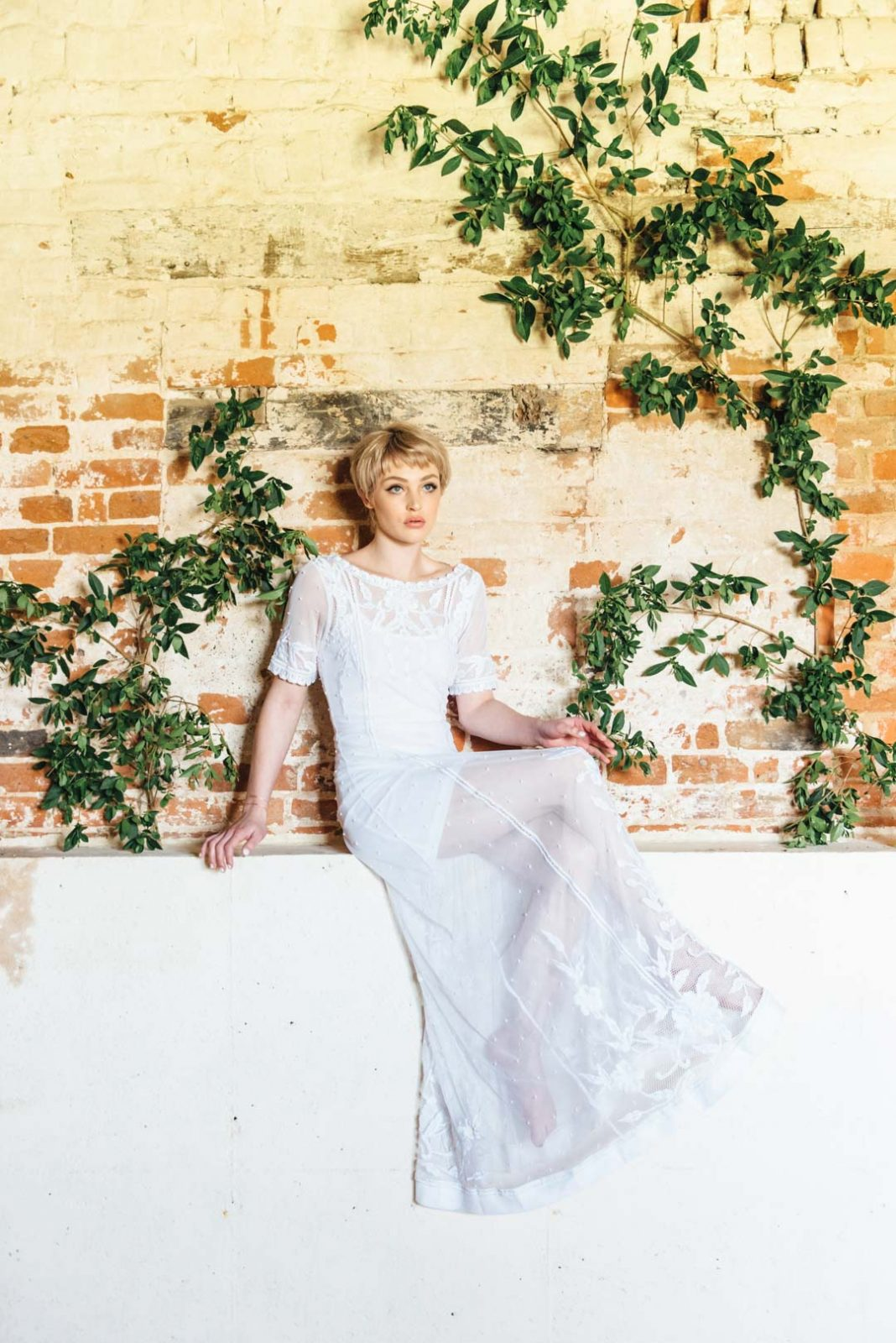 BethMoseleyPhotography_WhiteonWhite-80FINAL1080px wide-221