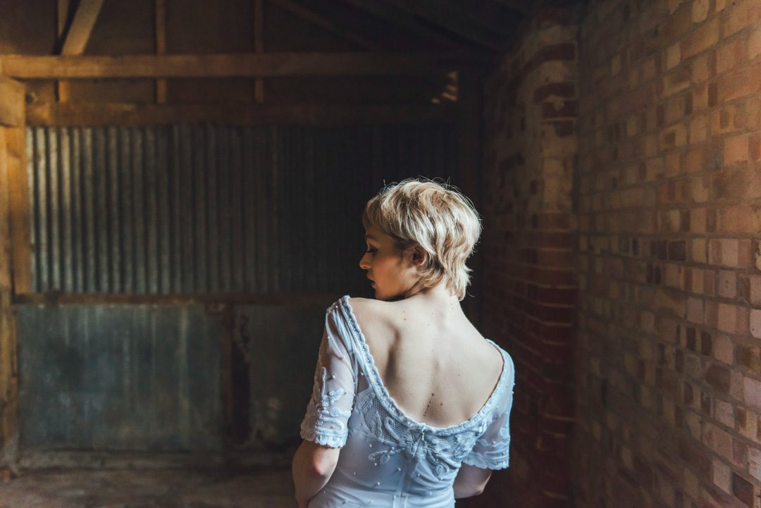 BethMoseleyPhotography_WhiteonWhite-94FINAL1080px wide-236