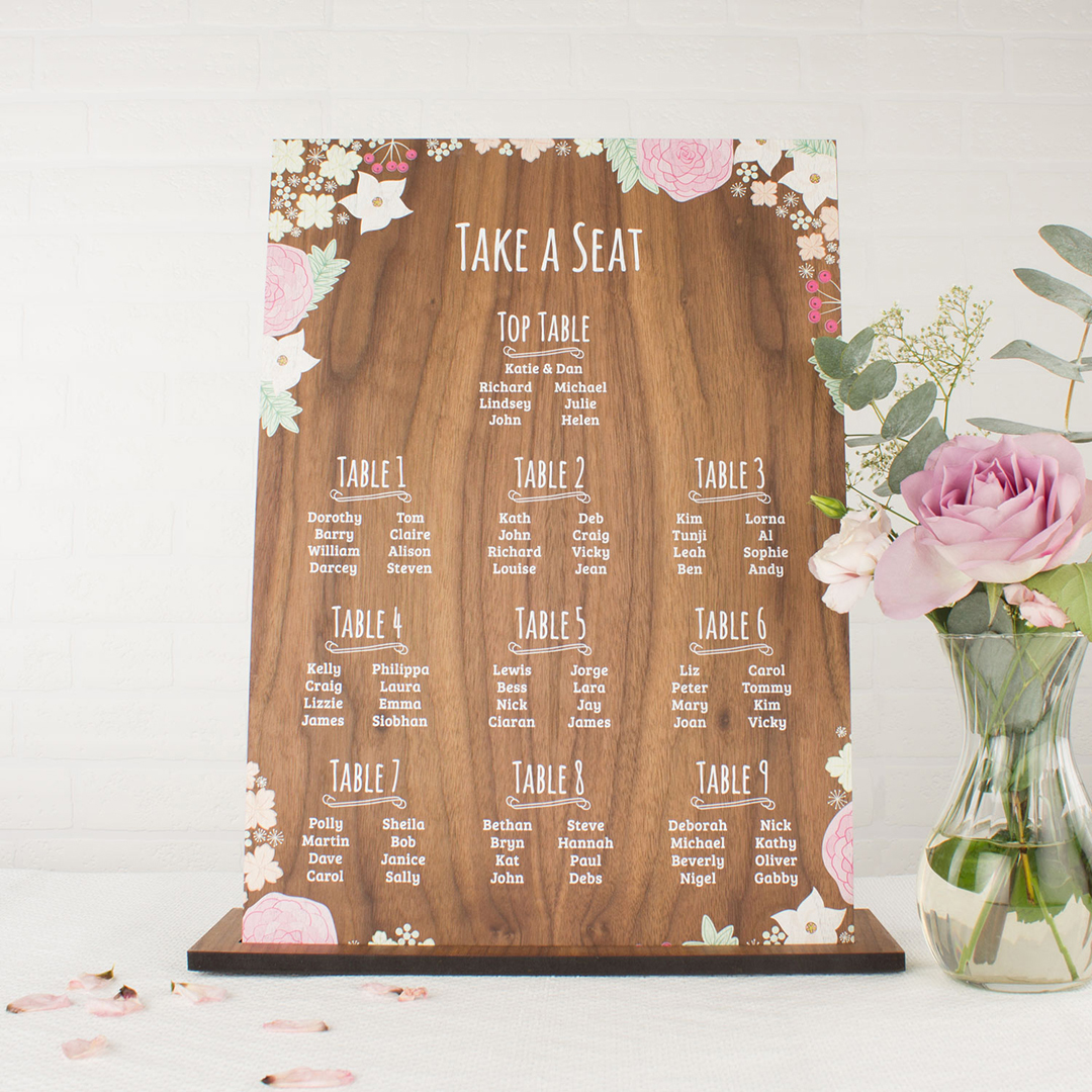 Create Gift Love Text