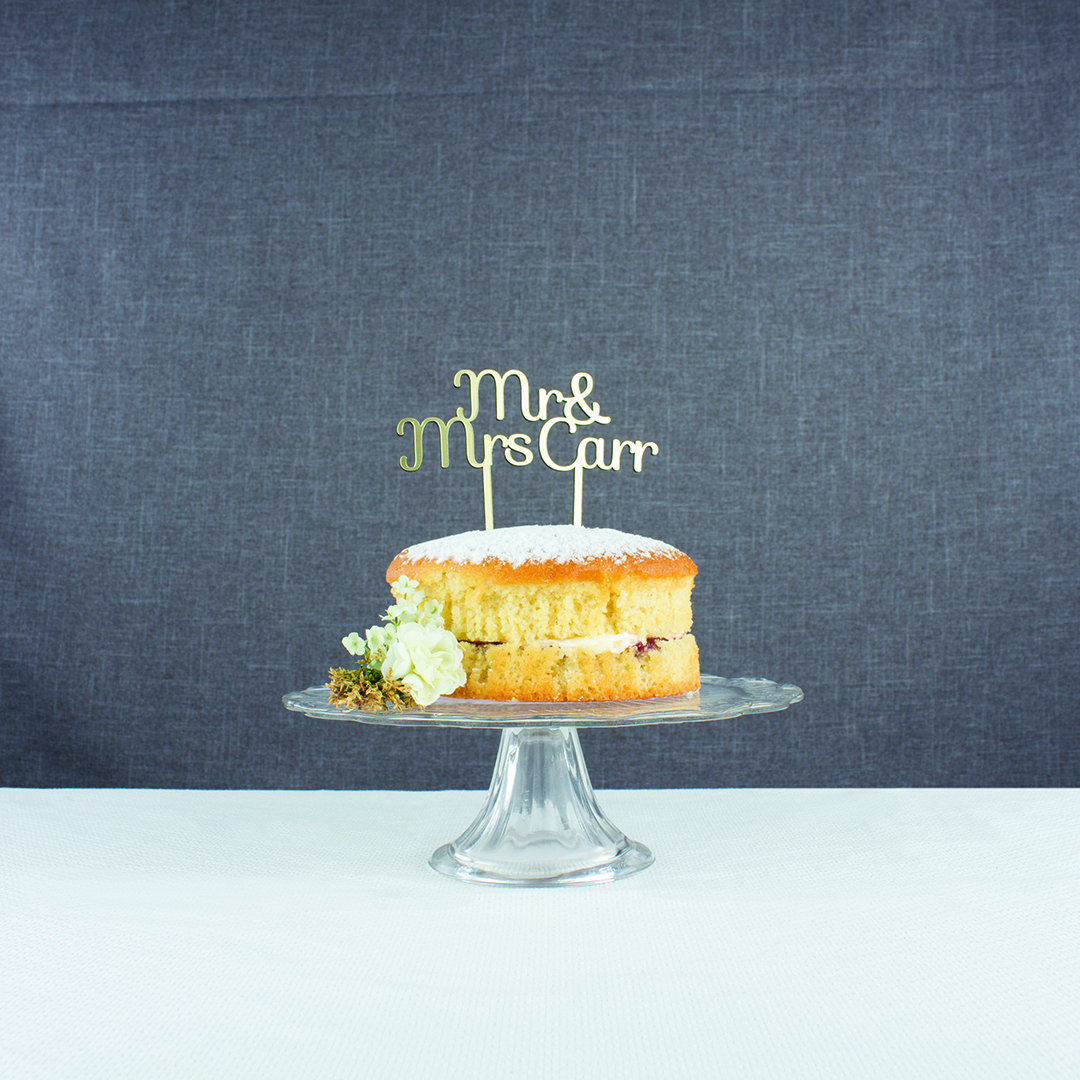 Personalised-Wedding-Cake-Toppers-MLM414-HR-1
