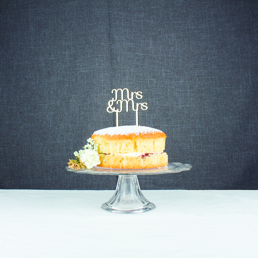 Personalised-Wedding-Cake-Toppers-MLM414-HR-4
