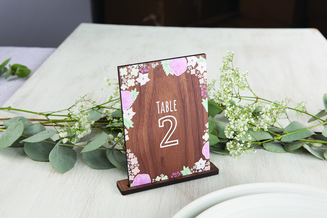 Personalised-Wedding-Table-Number-or-Name-Floral-MLM417_2_HR