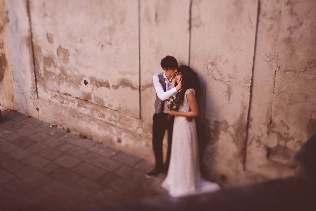 Ana Fernweh Photography-101