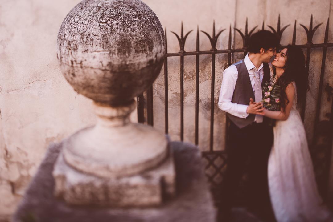 Ana Fernweh Photography-106