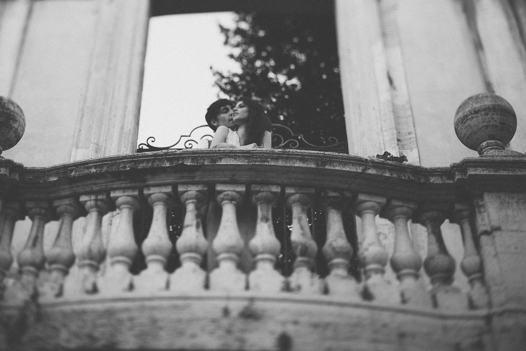 Ana Fernweh Photography-108