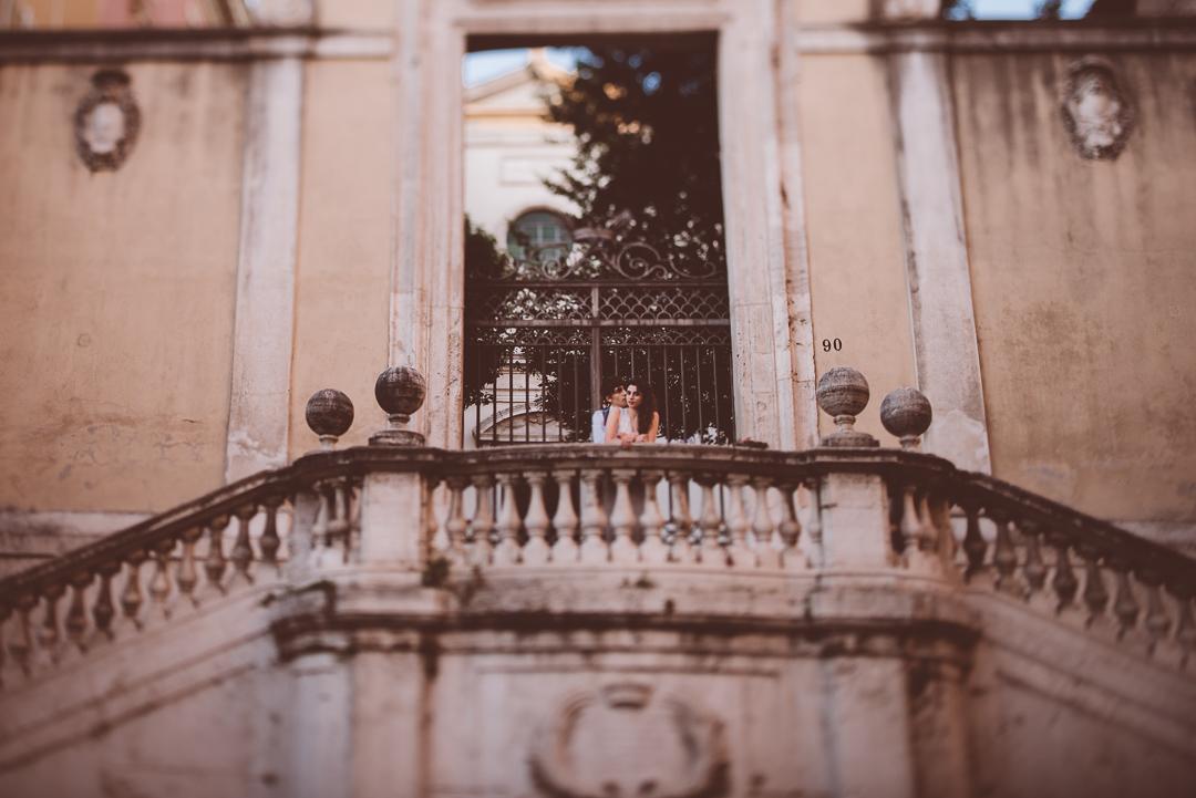 Ana Fernweh Photography-109