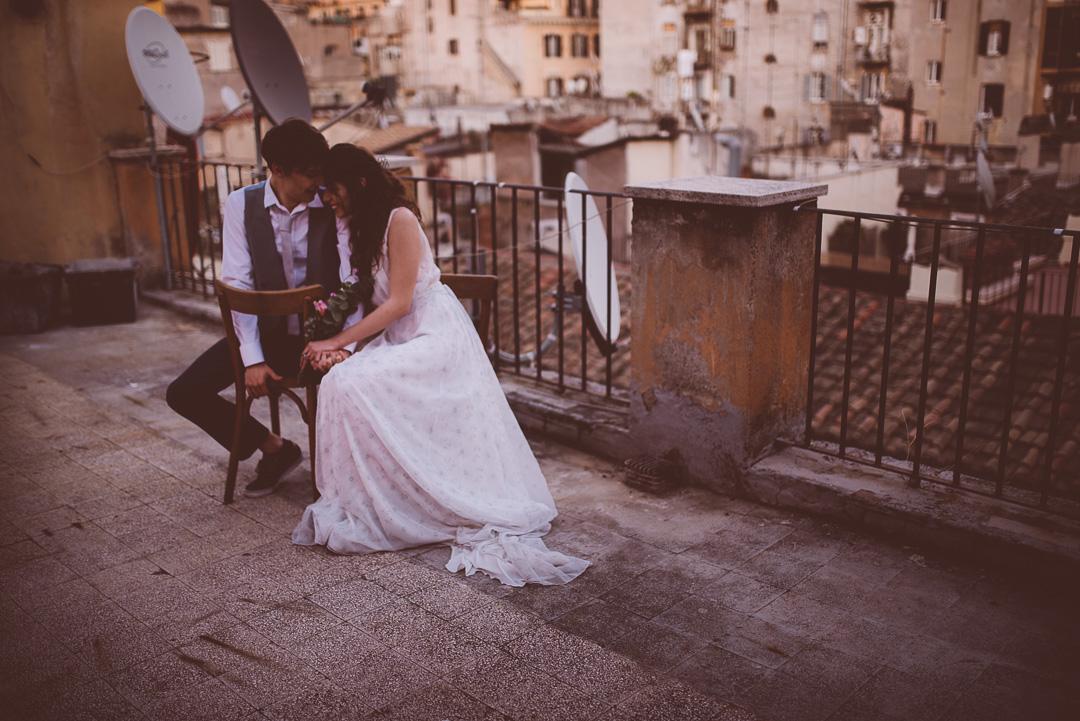 Ana Fernweh Photography-121