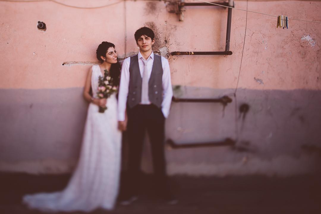 Ana Fernweh Photography-14
