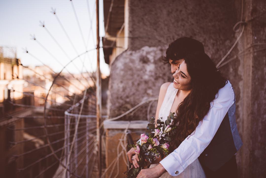 Ana Fernweh Photography-48
