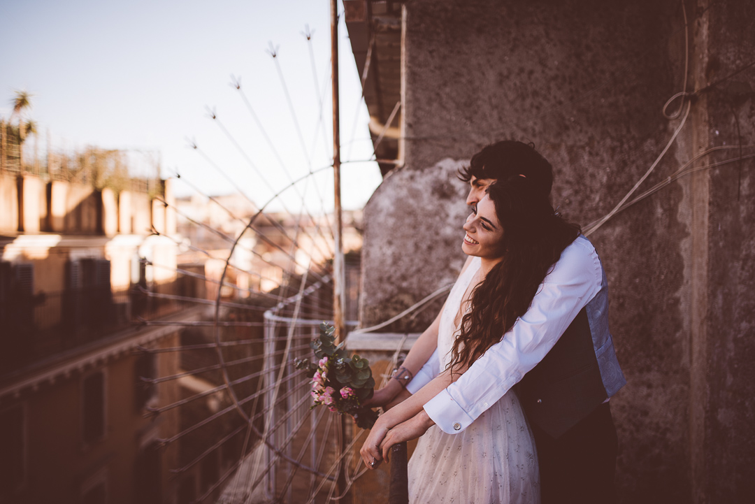 Ana Fernweh Photography-49