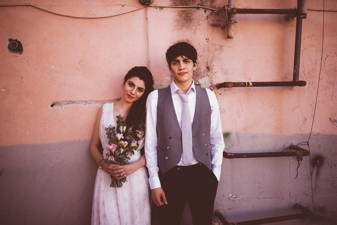 Ana Fernweh Photography-7