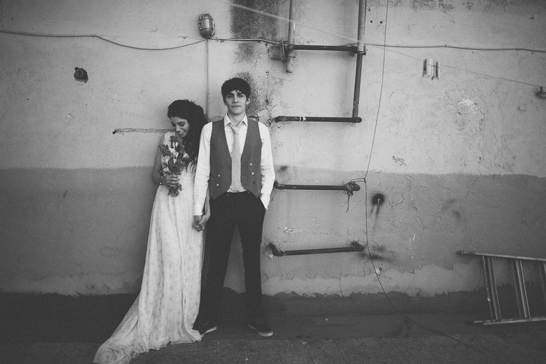Ana Fernweh Photography-8