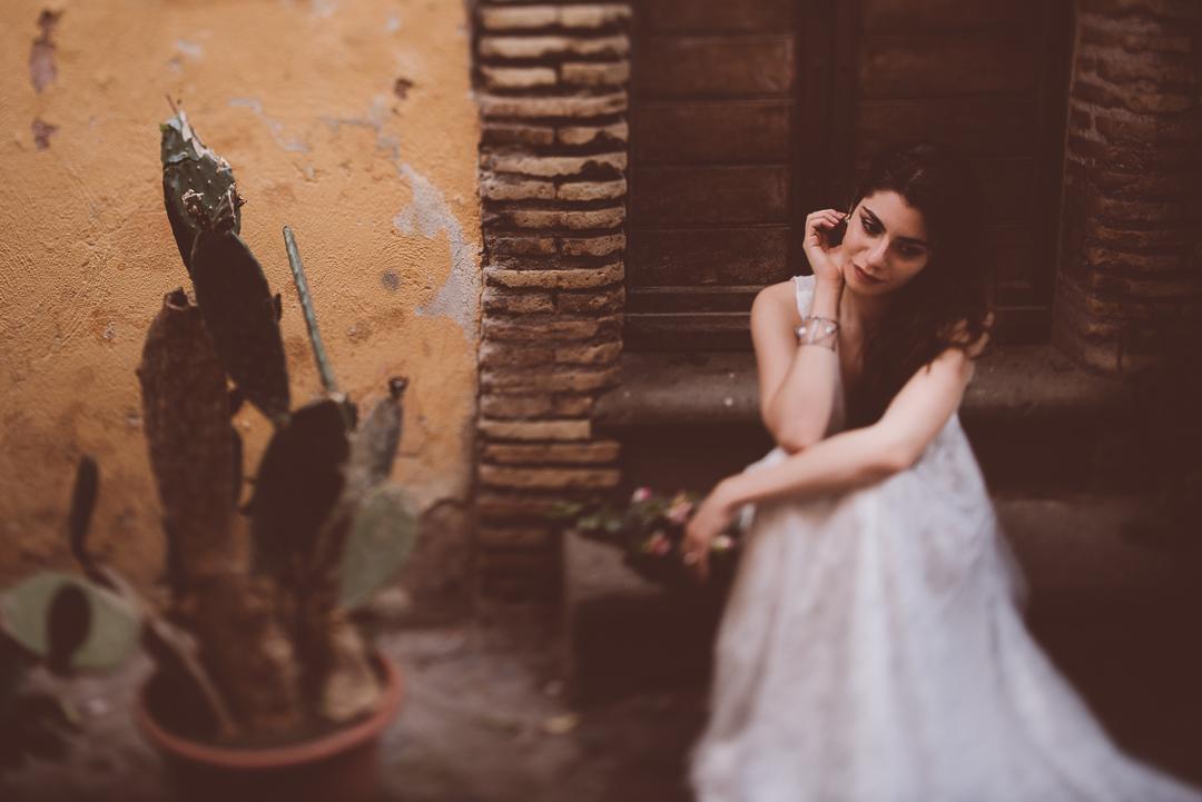 Ana Fernweh Photography-88
