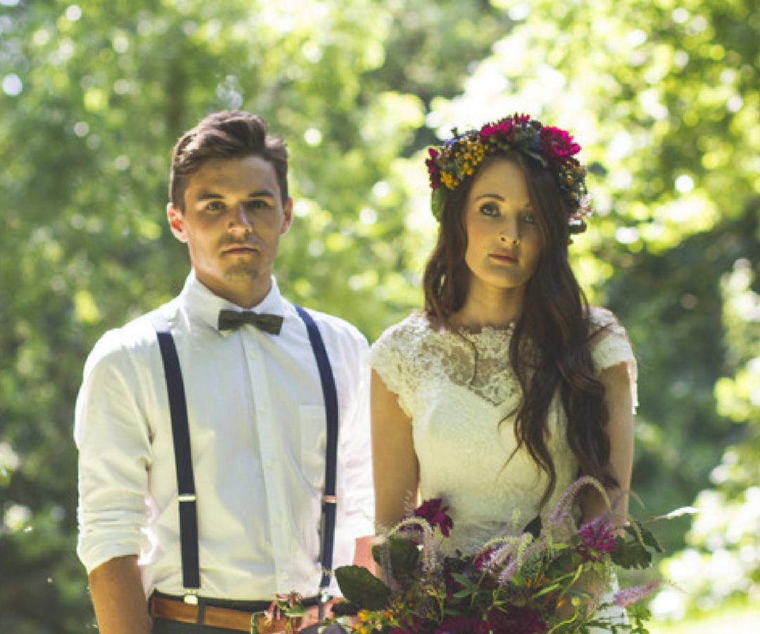 inspired-brides-festival-wedding-open-weekend-image-the-little-caravan-photography