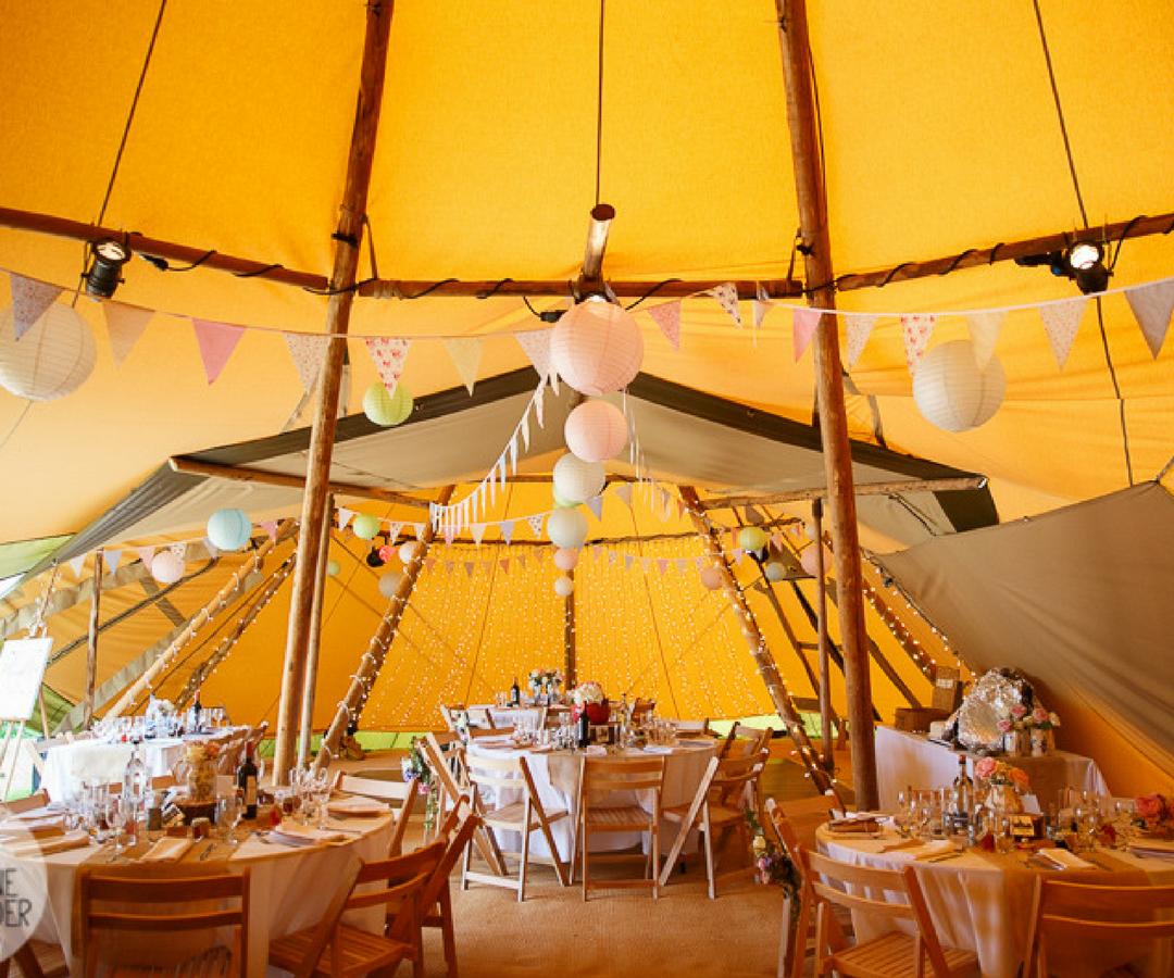 elite-tents-wedding-tipi-decor-inspired-brides-festival-open-weekend