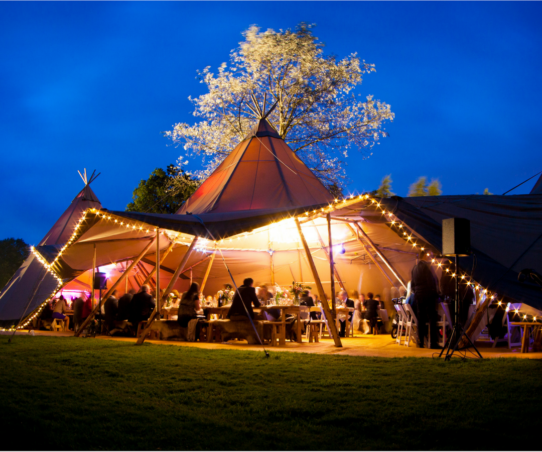 elite-tents-wedding-tipi-inspired-brides-festival-open-weekend