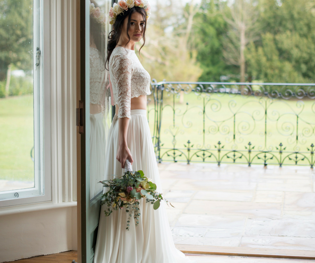 bohemian-festival-wedding-suppliers-at-inspired-brides-festival-wedding-fair