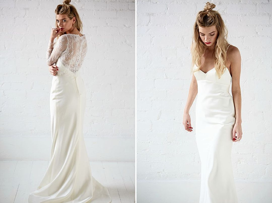 cool-unique-modern-wedding-dresses-at-wild-heart-bridal-boutique-in-kent