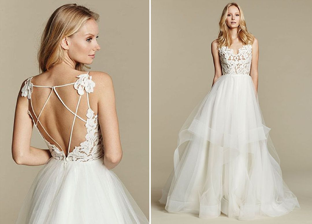 Hayley-paige-bridal-collection-blush-at-wild-heart-bridal-boutique-in-kent