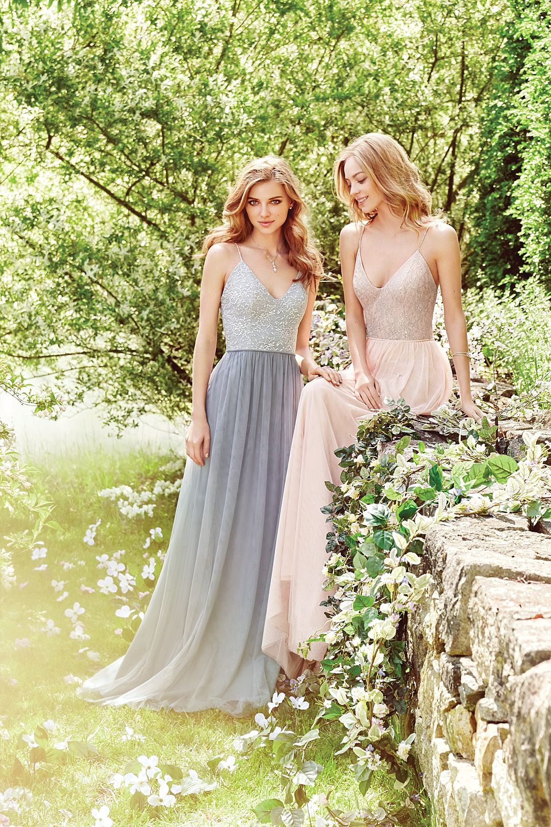 hayley-paige-bridesmaid-dresses-at-wild-heart-bridal-boutique-in-kent