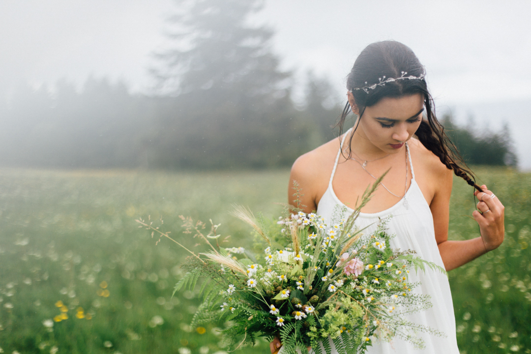 carito-photography-rainy-boho-wedding-shoot-wedding-photographer-germany