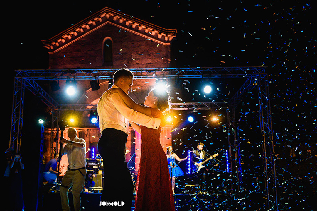 entertainment nation for the best UK wedding bands, DJ's and singers