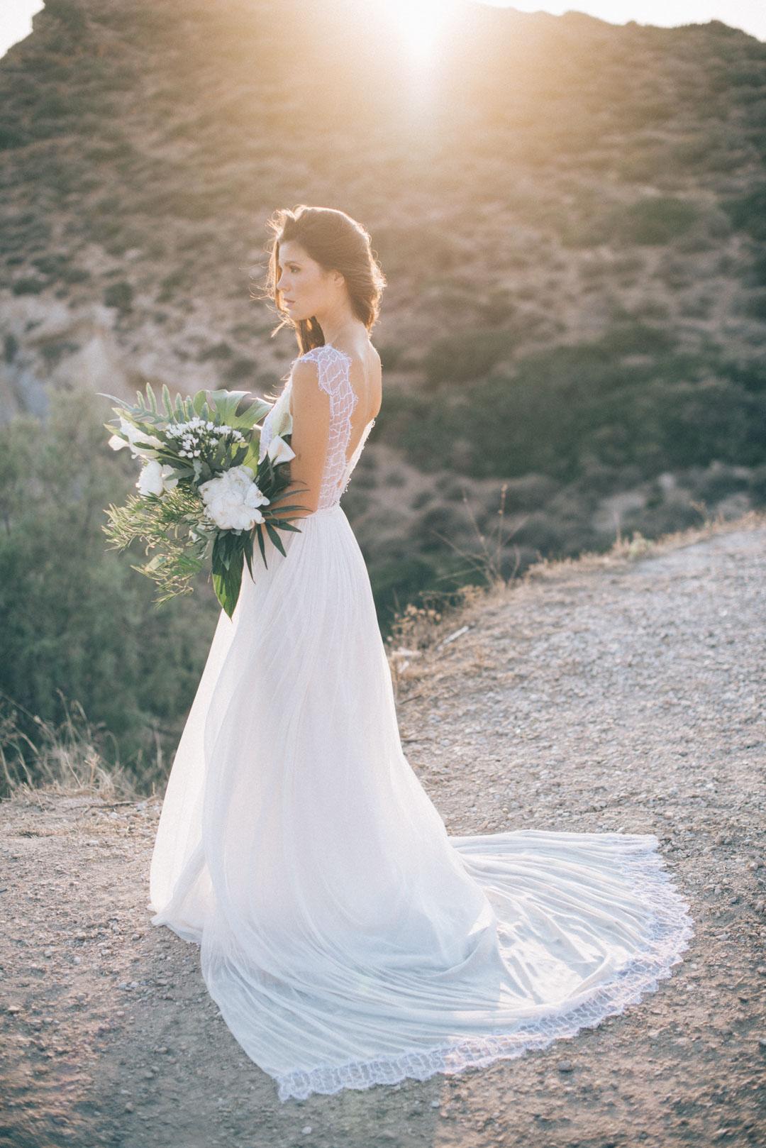 festival-brides-41