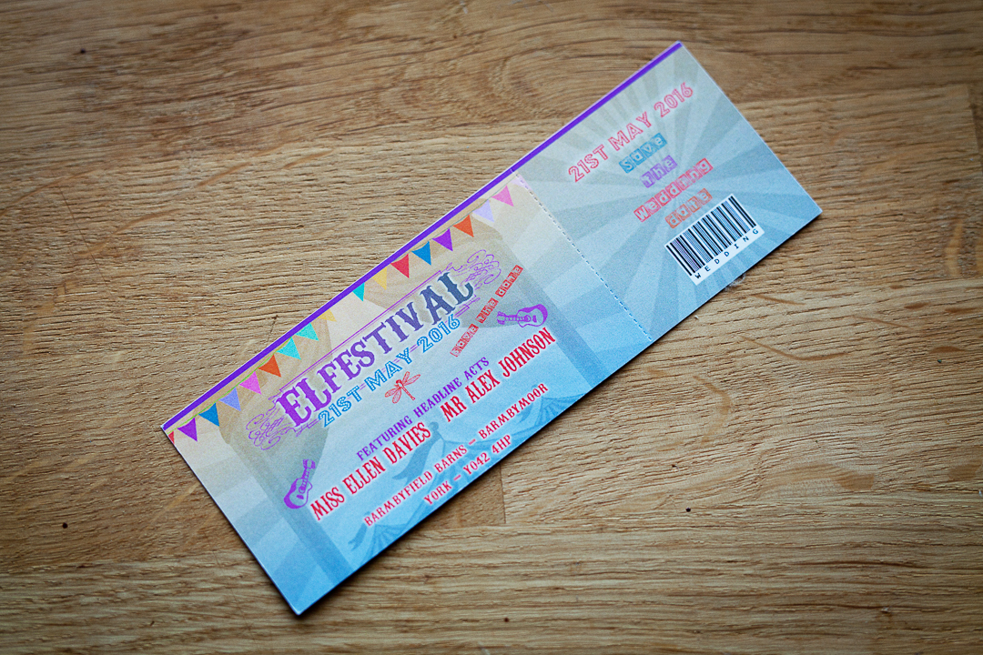 festival-style-wedding-invitations-elfestival