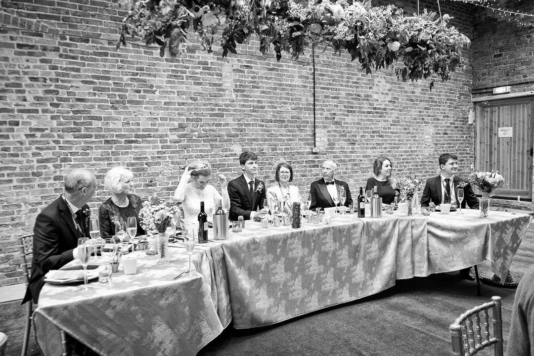 wedding-breakfast-elfestival-ellen-and-alex-real-festival-style-wedding