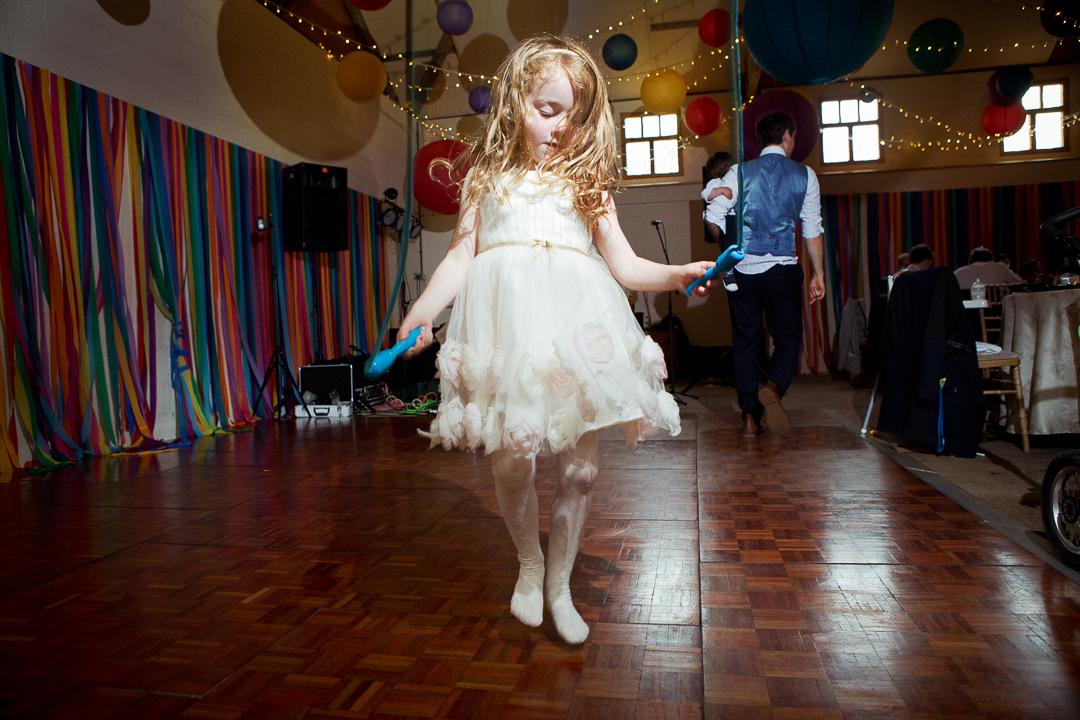 wedding-guests-elfestival-ellen-and-alex-real-festival-style-wedding