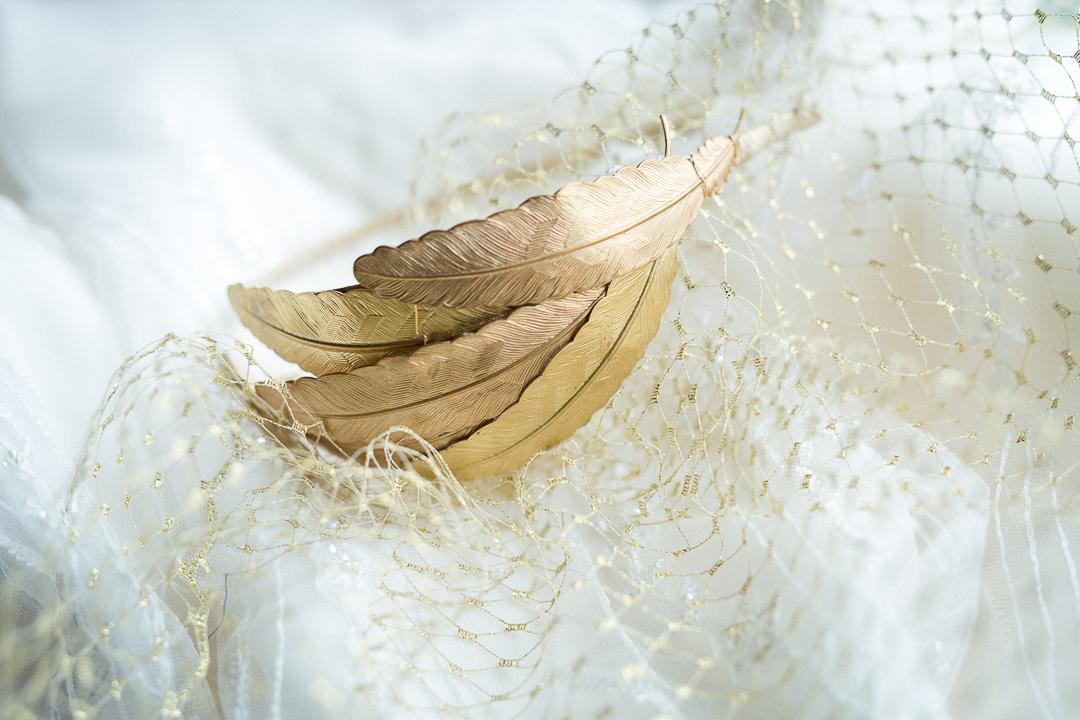 bridcage-veil-elfestival-ellen-and-alex-real-festival-style-wedding
