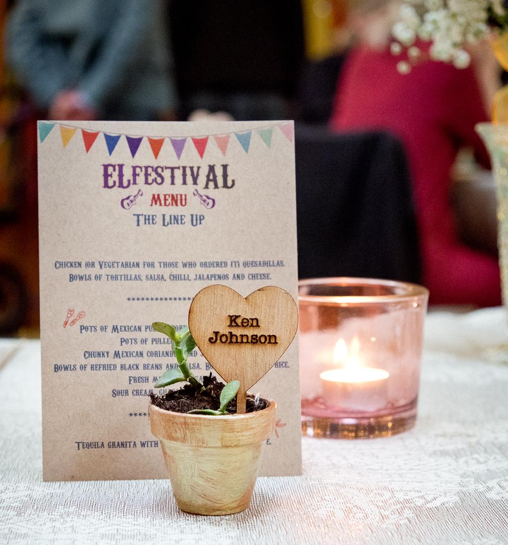 table-decor-elfestival-ellen-and-alex-real-festival-style-wedding