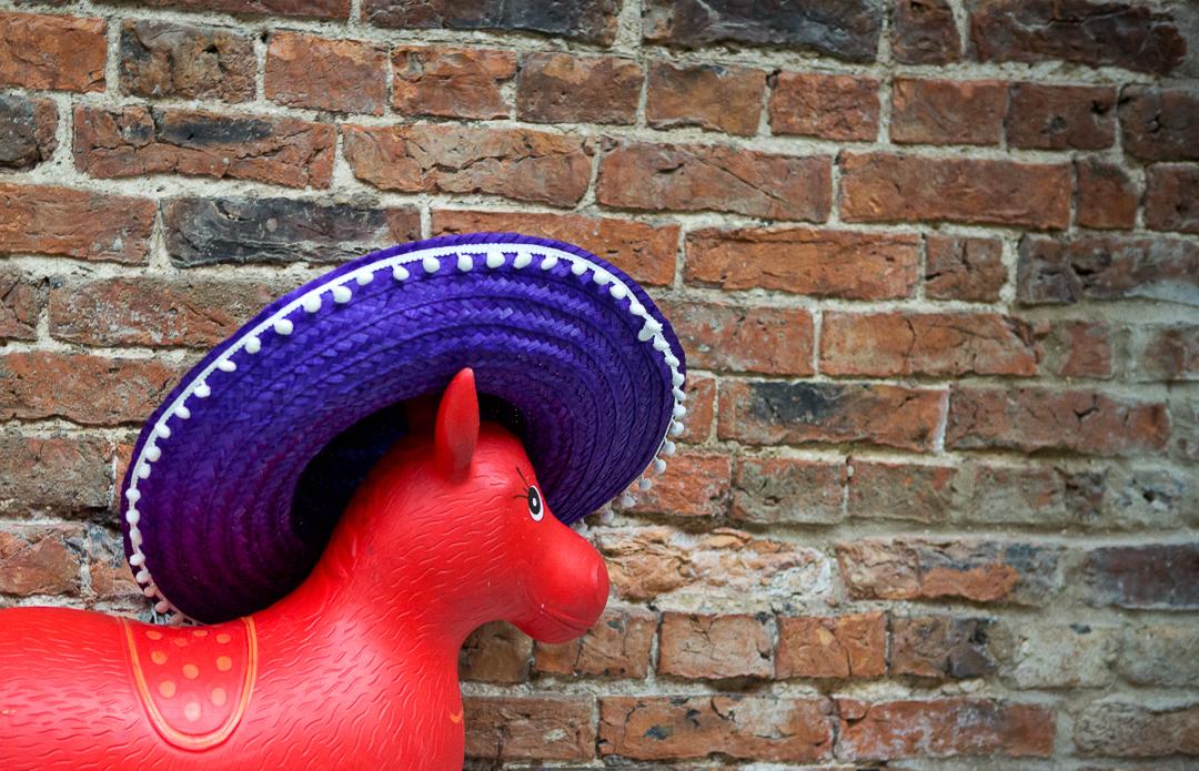 mexican-decor-theme-elfestival-ellen-and-alex-real-festival-style-wedding