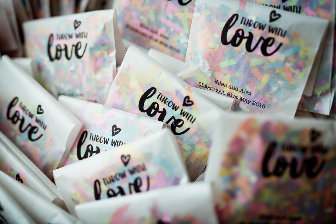 natural-confetti-in-the-rain-elfestival-ellen-and-alex-real-festival-style-wedding