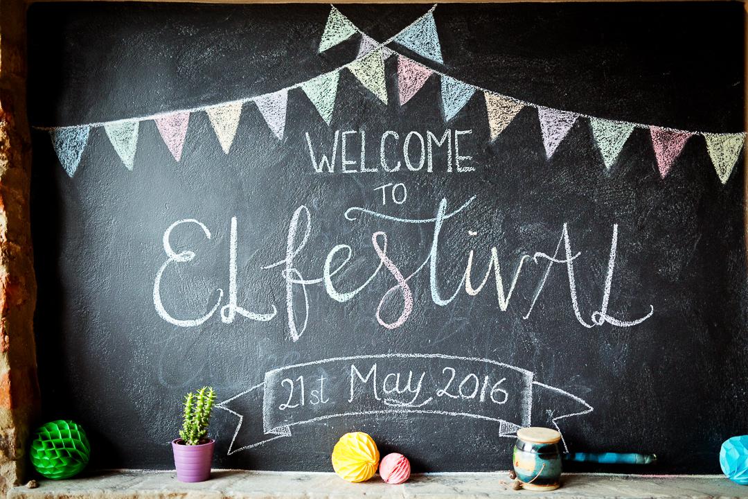 elfestival-ellen-and-alex-real-festival-style-wedding