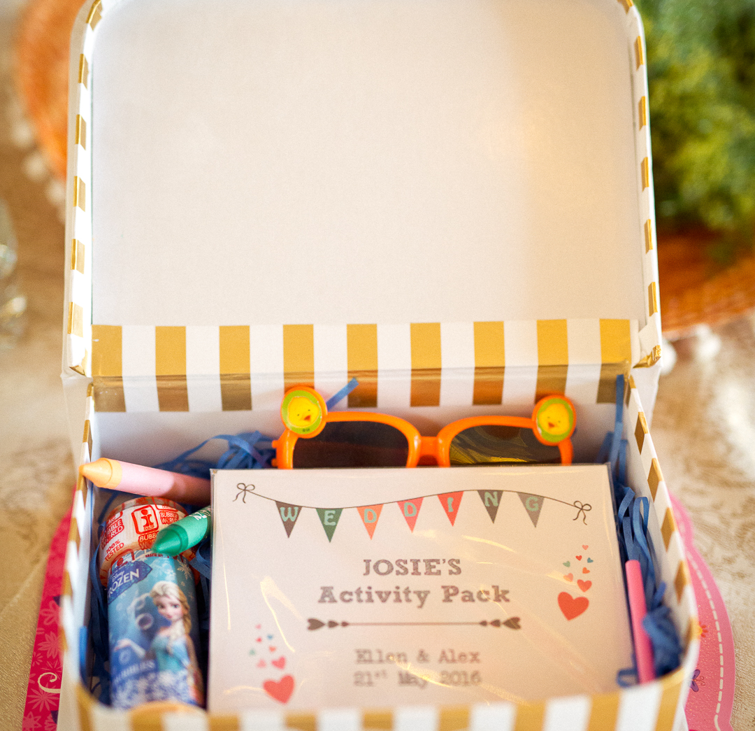 elfestival-activity-pack-ellen-and-alex-real-festival-style-wedding