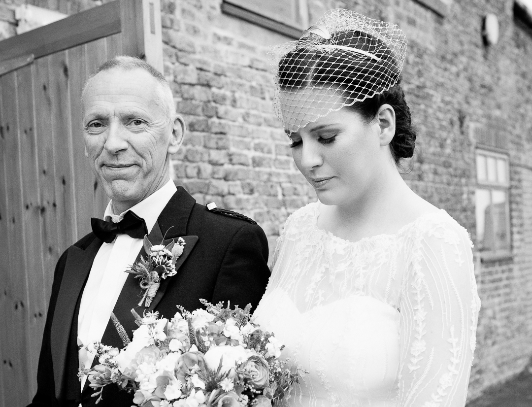 bride-and-father-of-the-bride-elfestival-ellen-and-alex-real-festival-style-wedding