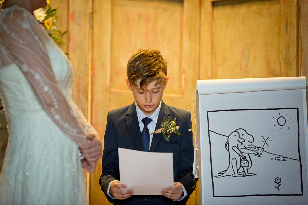 barn-ceremony-elfestival-ellen-and-alex-real-festival-style-wedding
