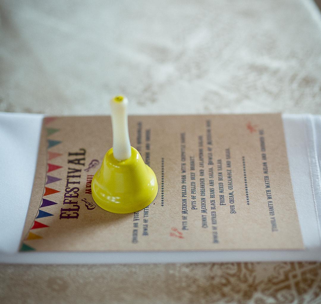festival-wedding-menu-elfestival-ellen-and-alex-real-festival-style-wedding