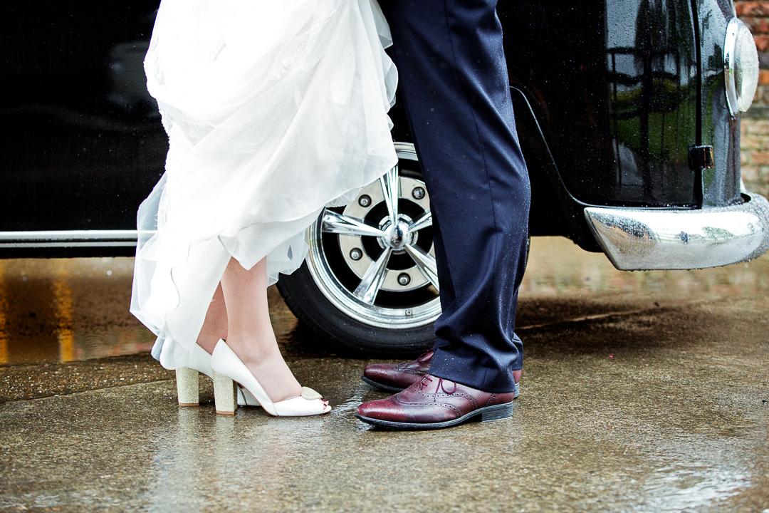 bride-and-groom-elfestival-ellen-and-alex-real-festival-style-wedding