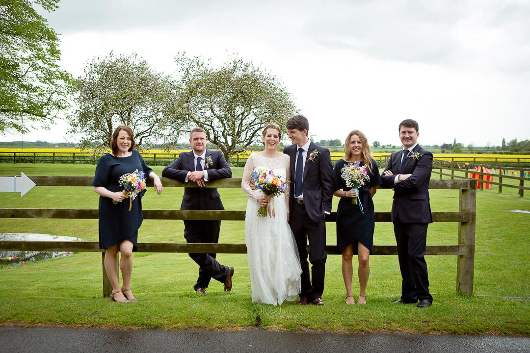 bridal-party-elfestival-ellen-and-alex-real-festival-style-wedding