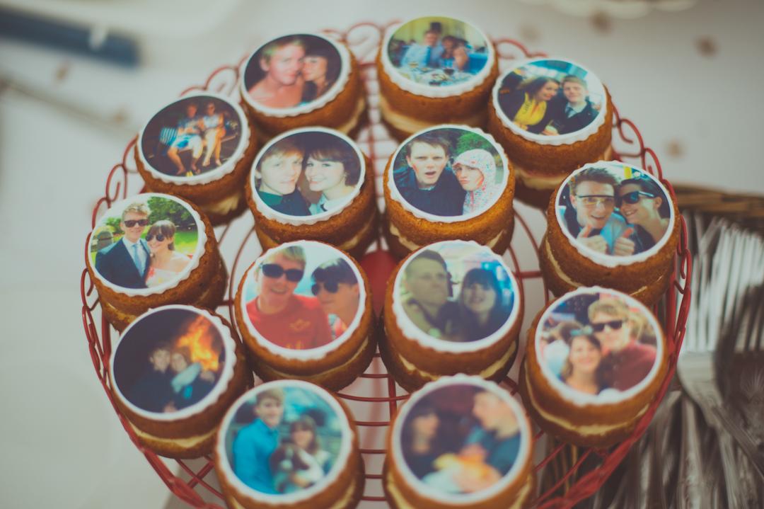 wedding-cake-bake-off-vicky-and-james-festival-wedding