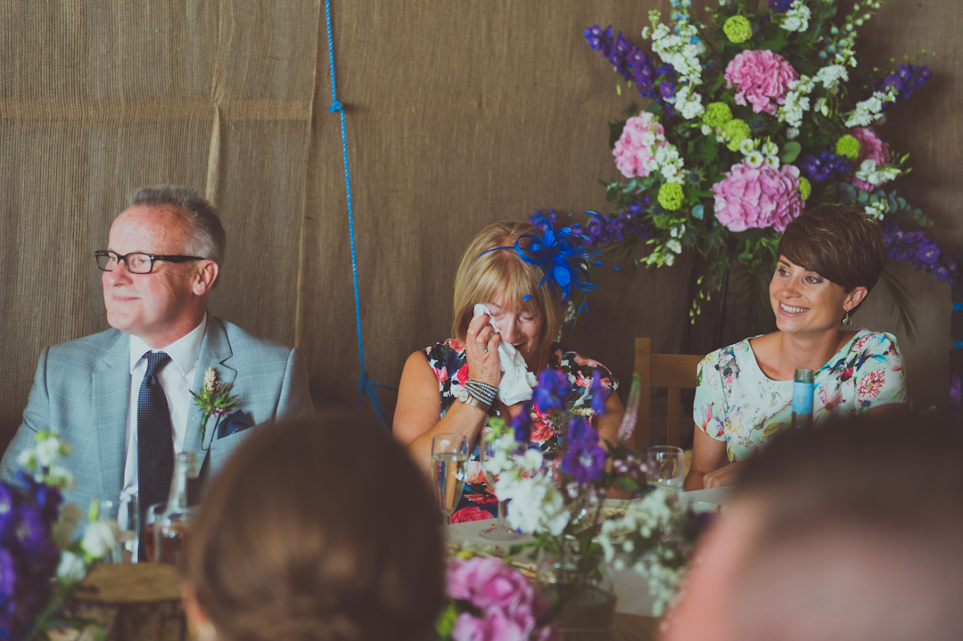 speeches-vicky-and-james-festival-wedding