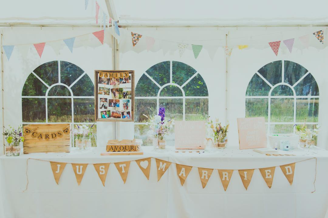 rustic-DIY-barn-wedding-decor-vicky-and-james-festival-wedding