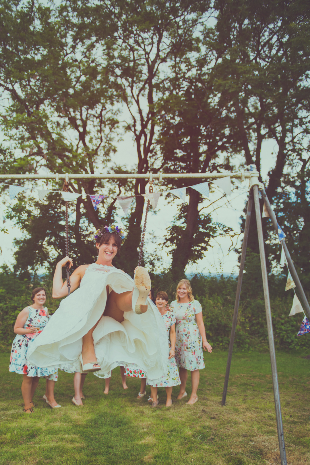 festival-bride-on-swing-vicky-and-james-wedfest