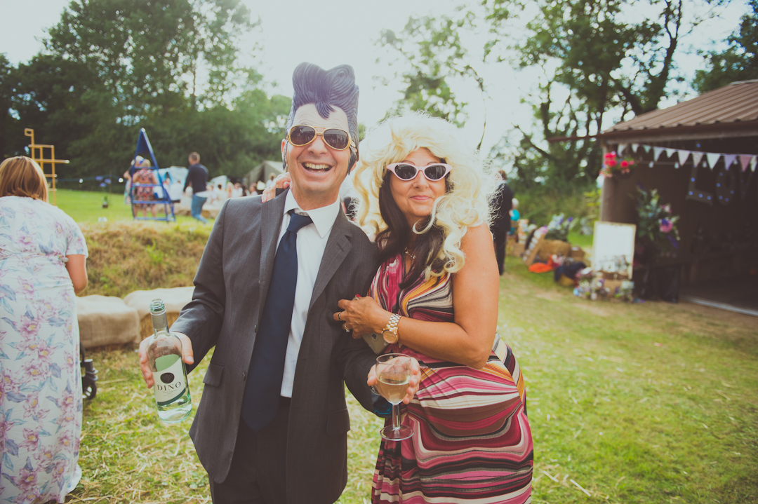 wedding-guests-vicky-and-james-wedfest