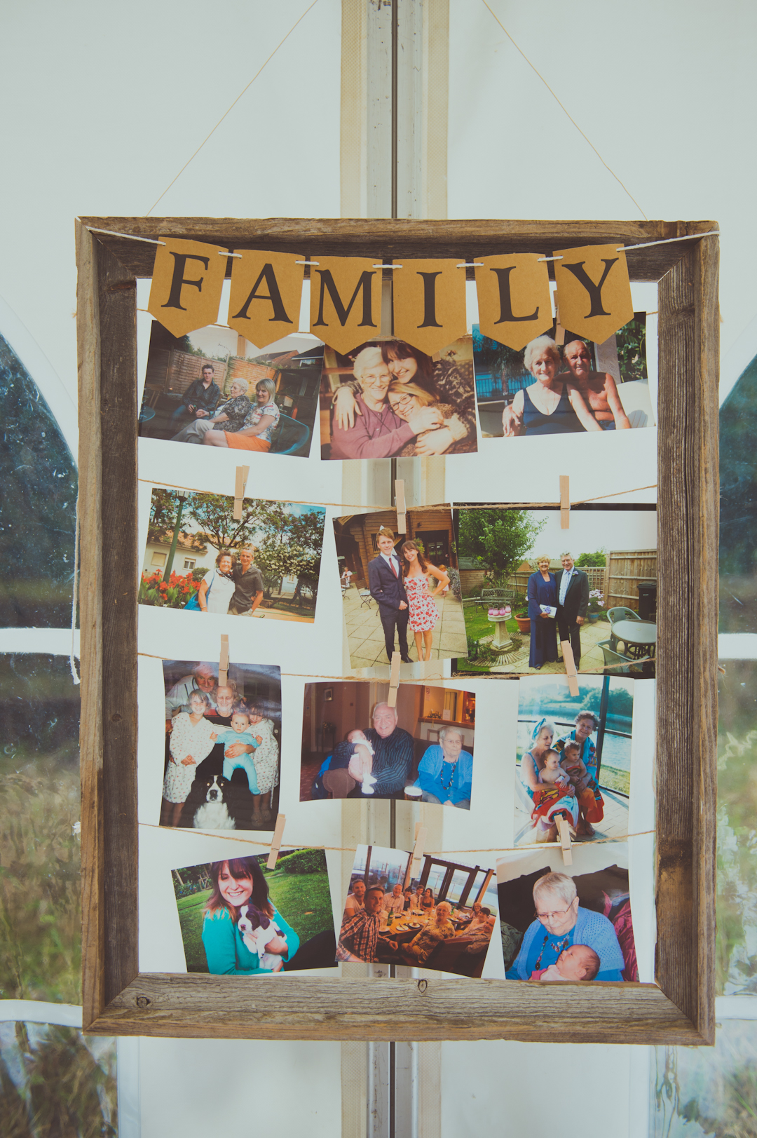 family-photos-vicky-and-james-festival-wedding