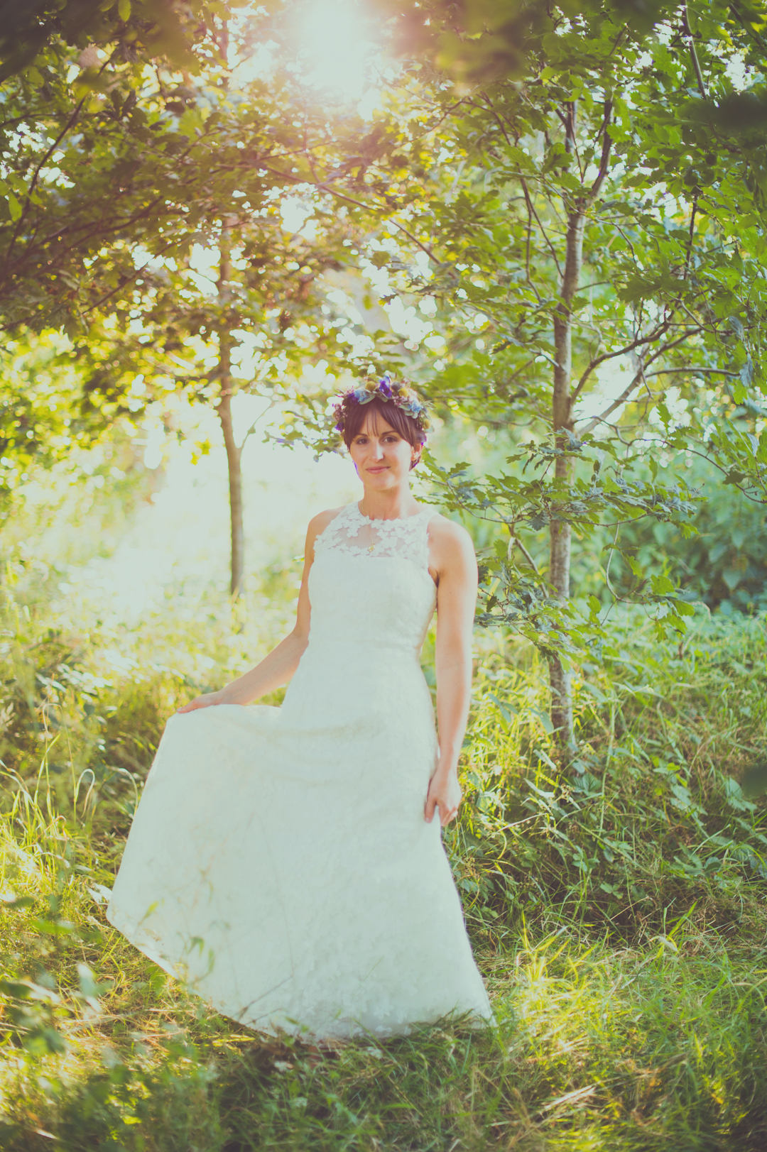 festival-bride-vicky-and-james-wedfest