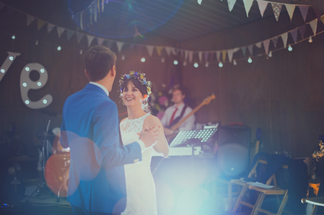 first-dance-vicky-and-james-wedfest